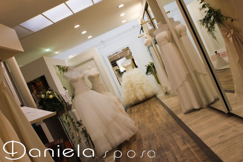 Danielasposa, wedding marketing