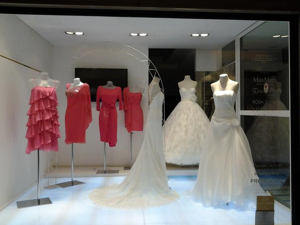 Daniela Sposa, atelier, wedding marketing