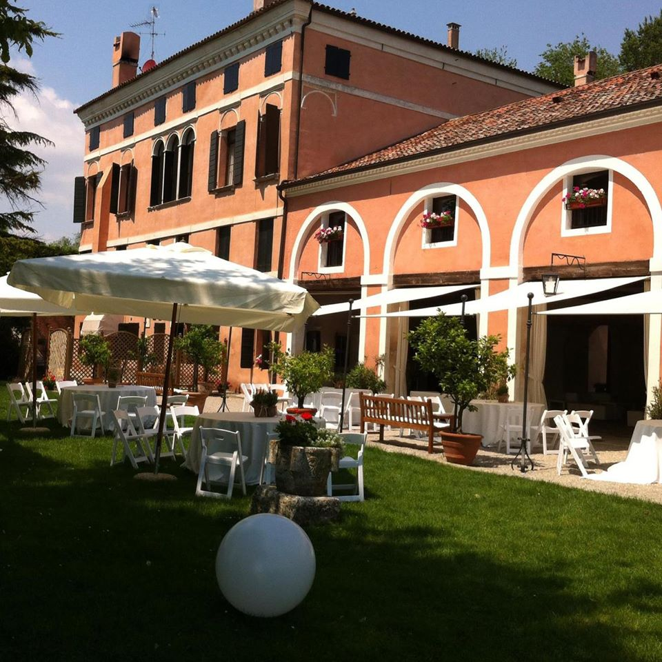 location, villa, veneto, wedding