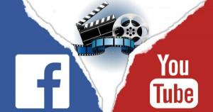 social marketing, social media, video, weddingchic