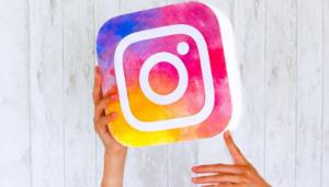 instagram, follow us, weddingchic