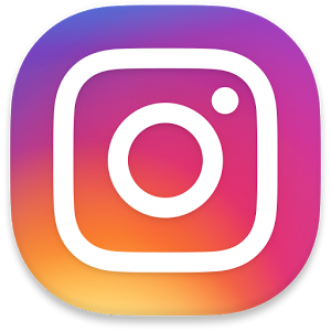 instagram, logo, weddingchic