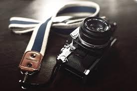 images-macchfoto