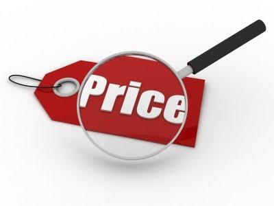 psicologia dei prezzi, matrimonio