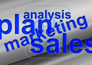 marketing-687246_1280